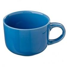 Бульонница Палитра, 500мл, керамика, синий