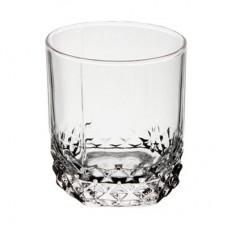 Набор стаканов 6 шт, 325 мл, «Вальс» PASABAHCE