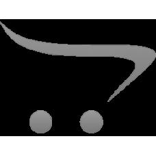 Брусок шлифовальный с зажимом, 10,5x21см
